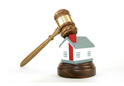 Buyer sues agent for letting them pay too much for a home